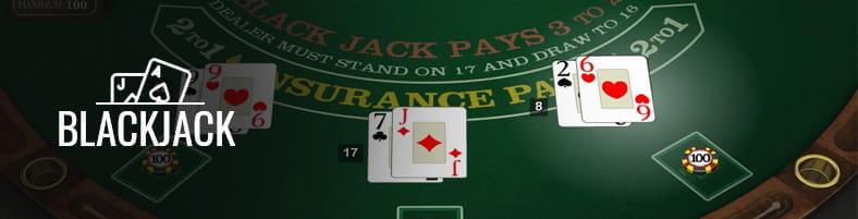 Aktie spel LuckyNiki casino Besuchst
