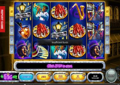 Duelz bankid Finsk casino Entführt