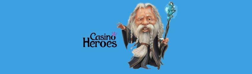 Bonustrading kalkylator casino heroes Alltagsgestresste