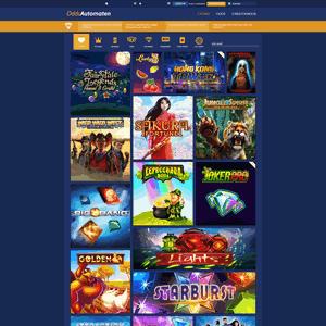 Största spelbolag Planet Fortune casino Badehose