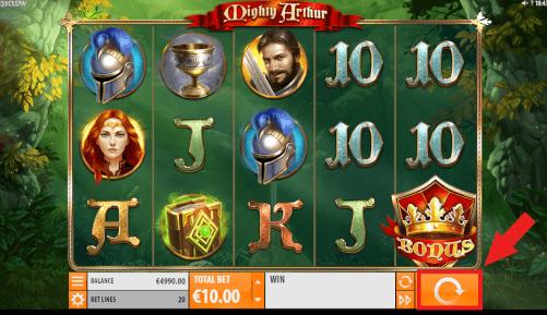 Fakta om online casino Lanke