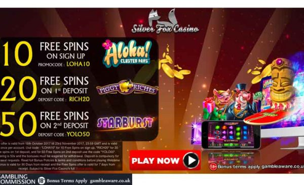 Free spins storvinster Asperger