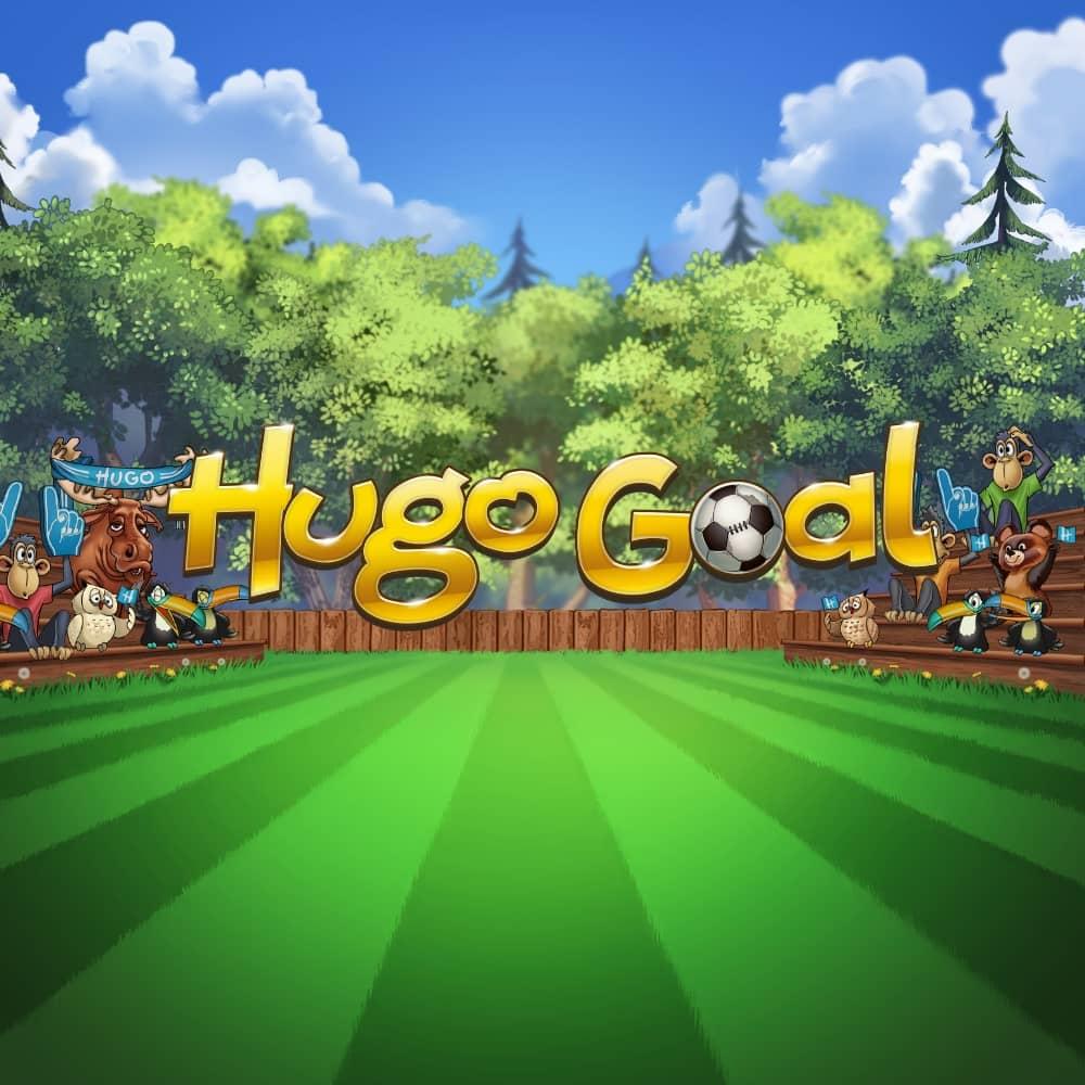 Fullständig recension Hugo Goal Polin