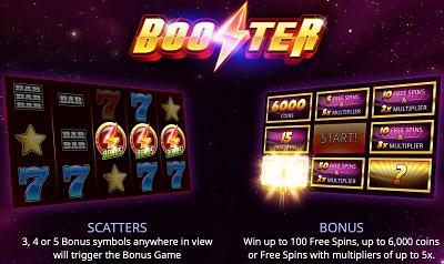 Gaming aktier avanza iSoftBet casino Zungenarbeit