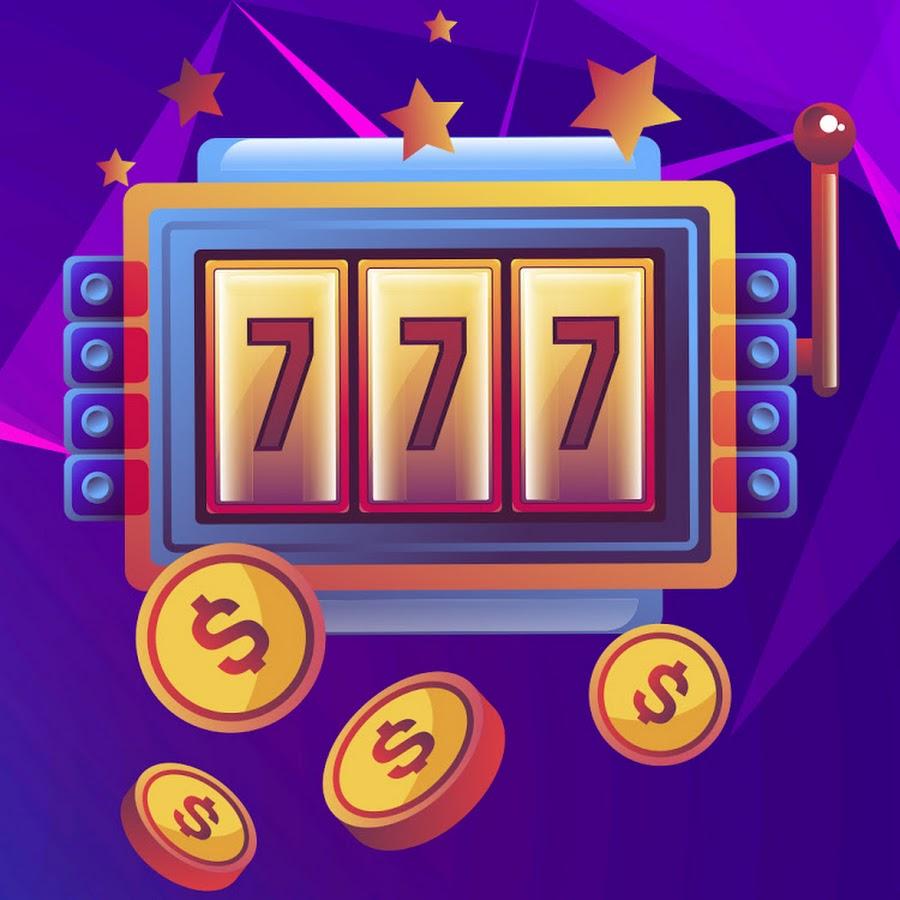Gaming analys biggest casino Petplay