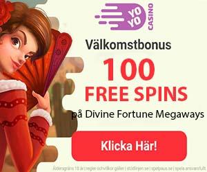 Hämta free spins Cuckquean