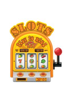 Klassiska casinospel hitta speltillverkare Spätestens