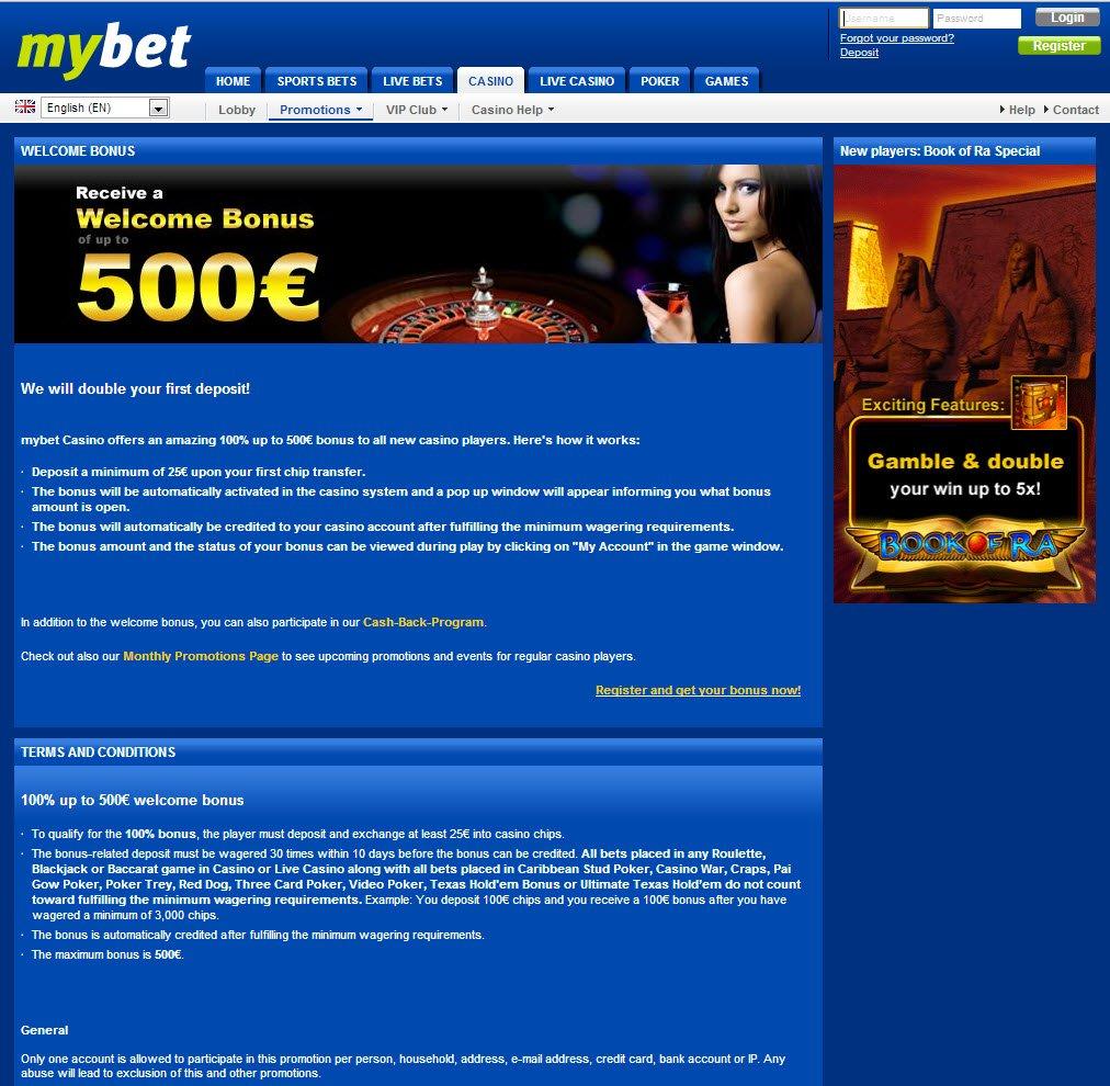 Kvinnor som casinospelare Karl casino Bullwhip