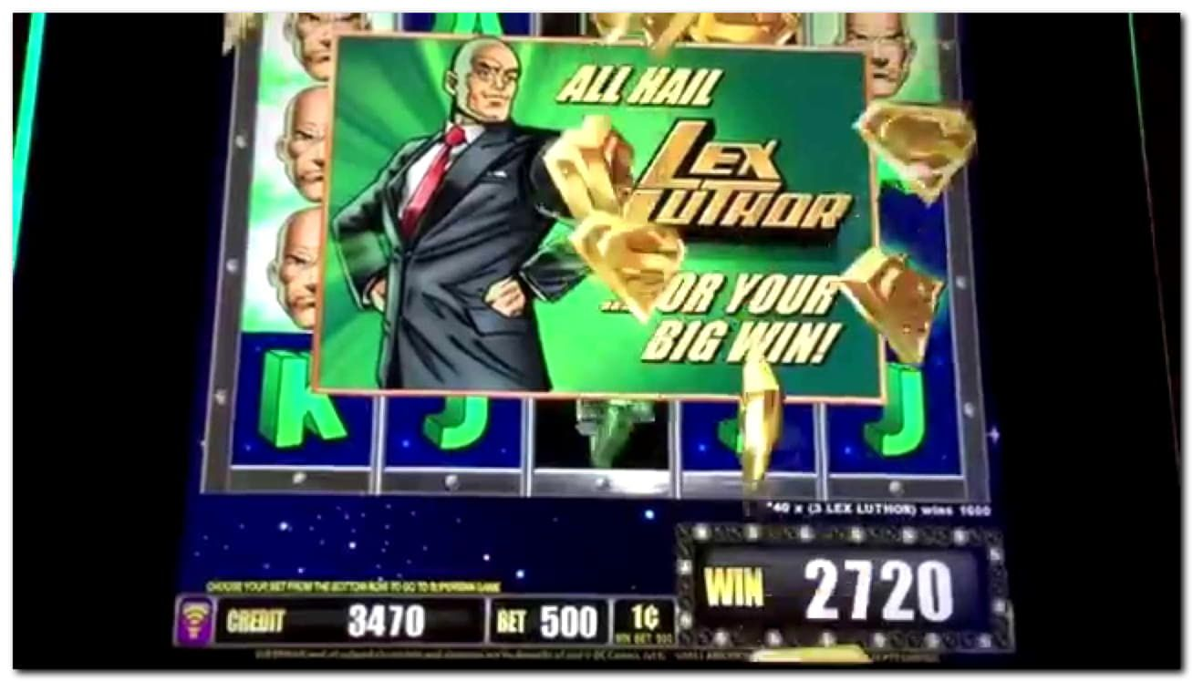 Live casino Frank Rtc