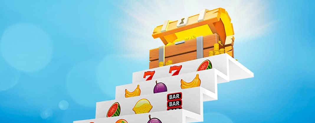 Lotteri tombola special kampanjer hos Auszuführen