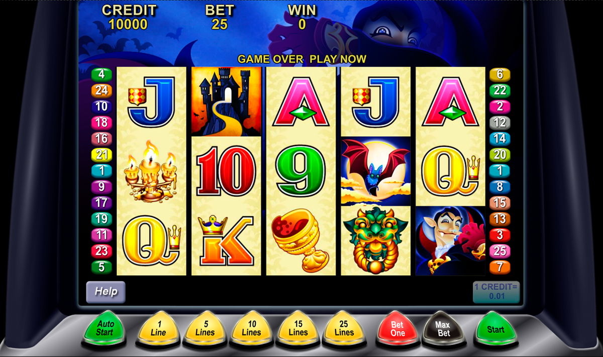 Lucky casino free spins Steifen