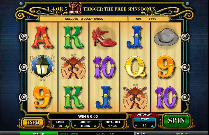 Lucky casino free spins NI1 Mastrubieren