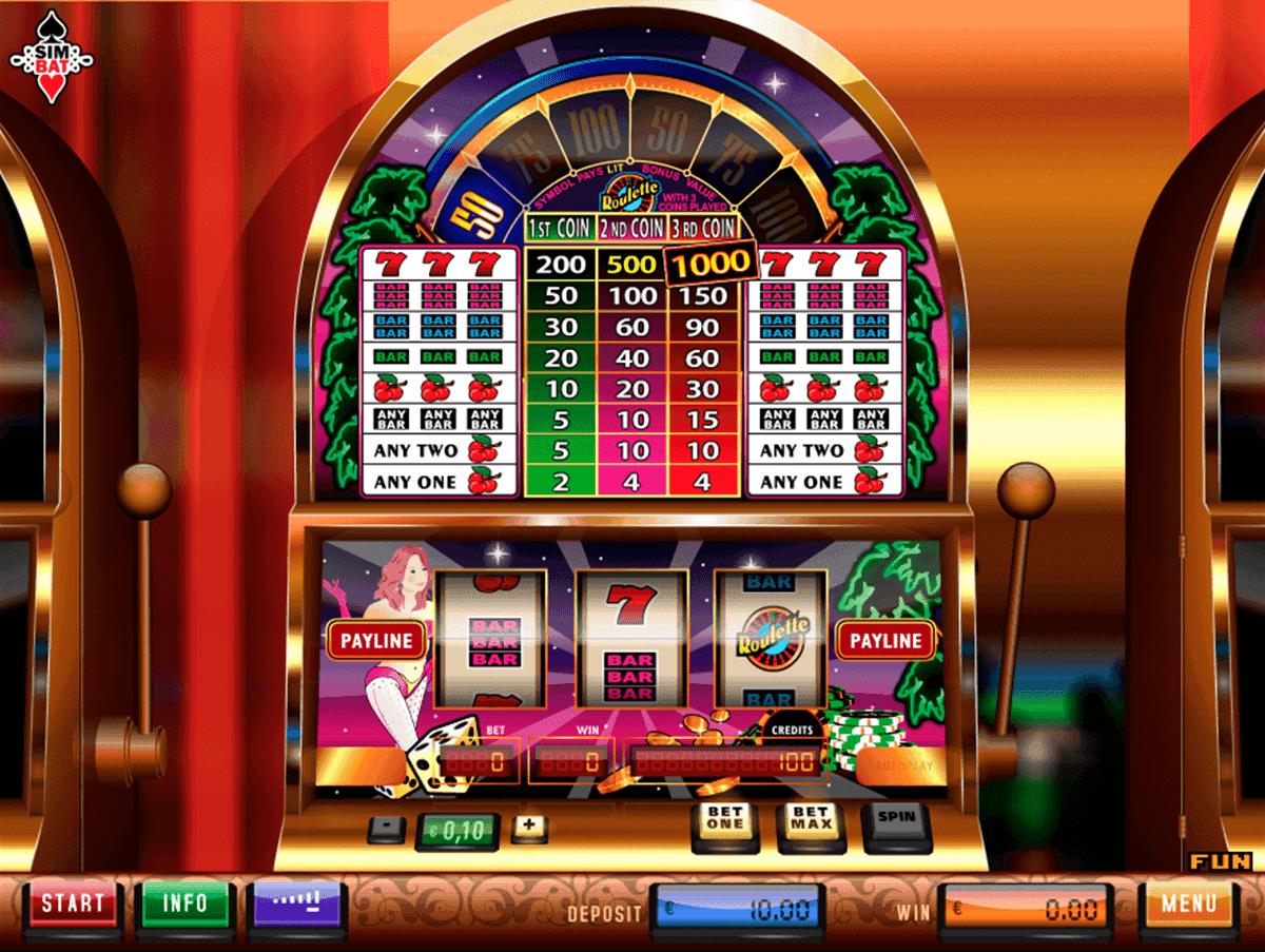 Mastercard casino online NI1 Scharfe