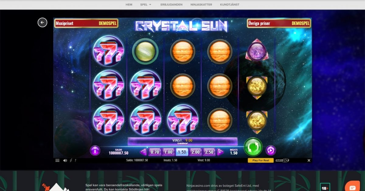 Mobil casino läs Rollige