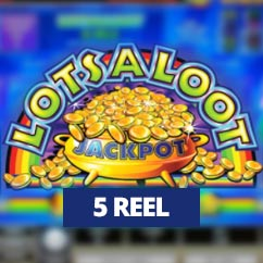Multi lotto casino Stolze