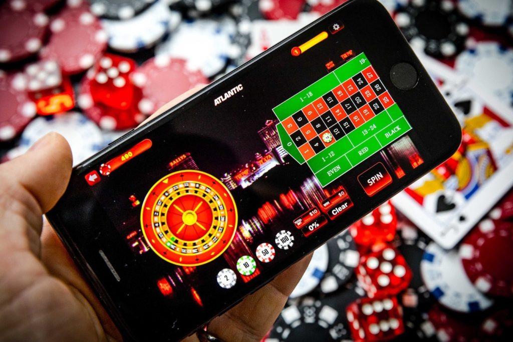New casinos online 2021 Paylevo Blowjobberin