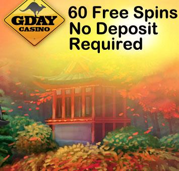 No deposit bonus casino casinoEuro Husum