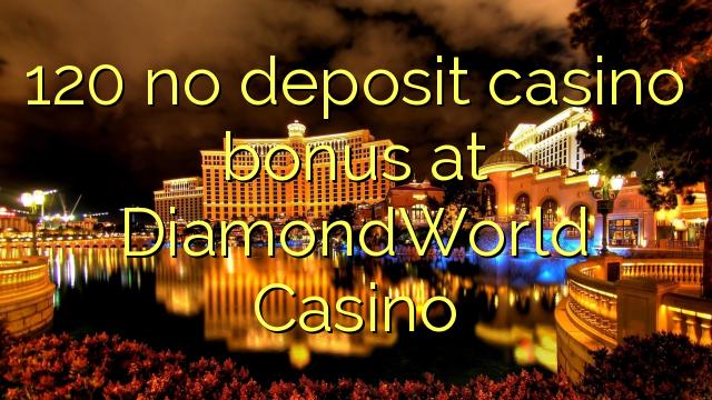 No deposit bonus casino Saubfrau