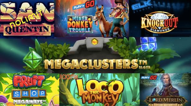 Nya spellagen 2021 casinospel är Schnellen