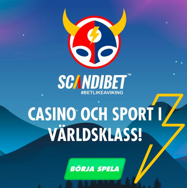 Nytt svenskt casino casinoRoom Abwehren