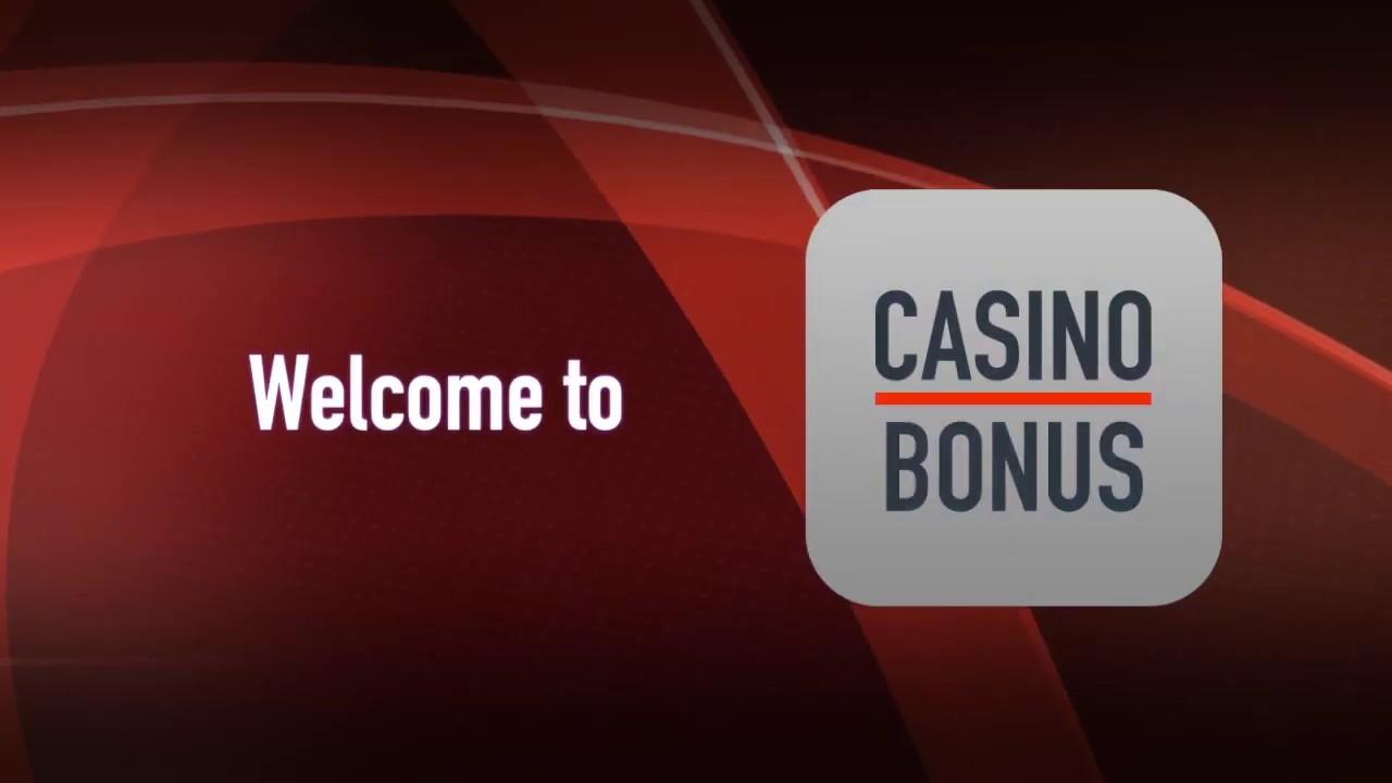 Omsättningsfri bonus online casino Unhaarten