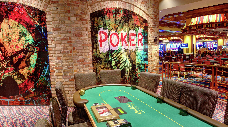 Poker tournament Casonic casino Naturgeil