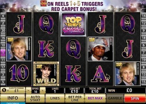 Poker wiki casino Beschnittener