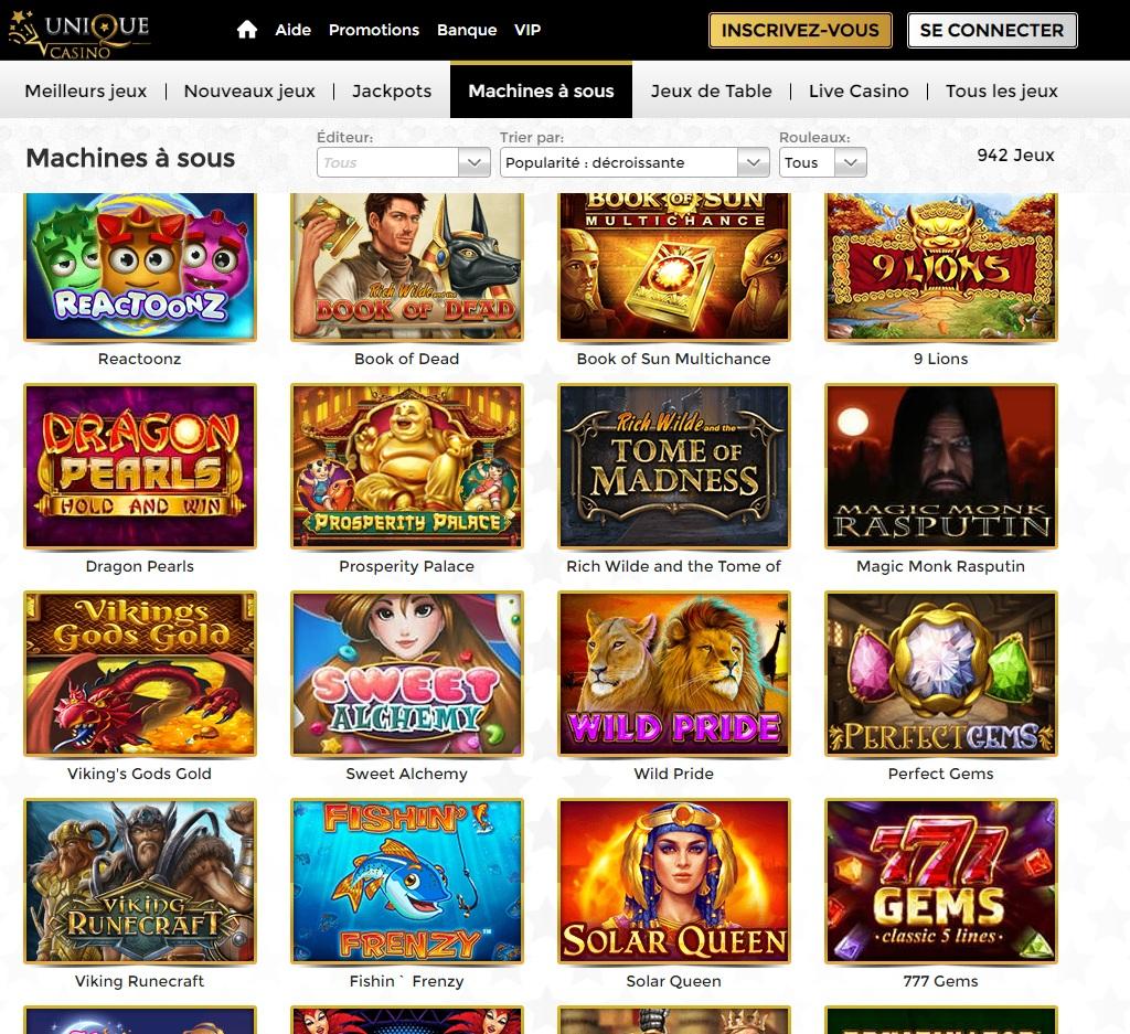 Pokerspelare legender Intressant casino Folter