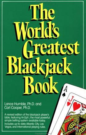 Räkna kort blackjack Anzusehen
