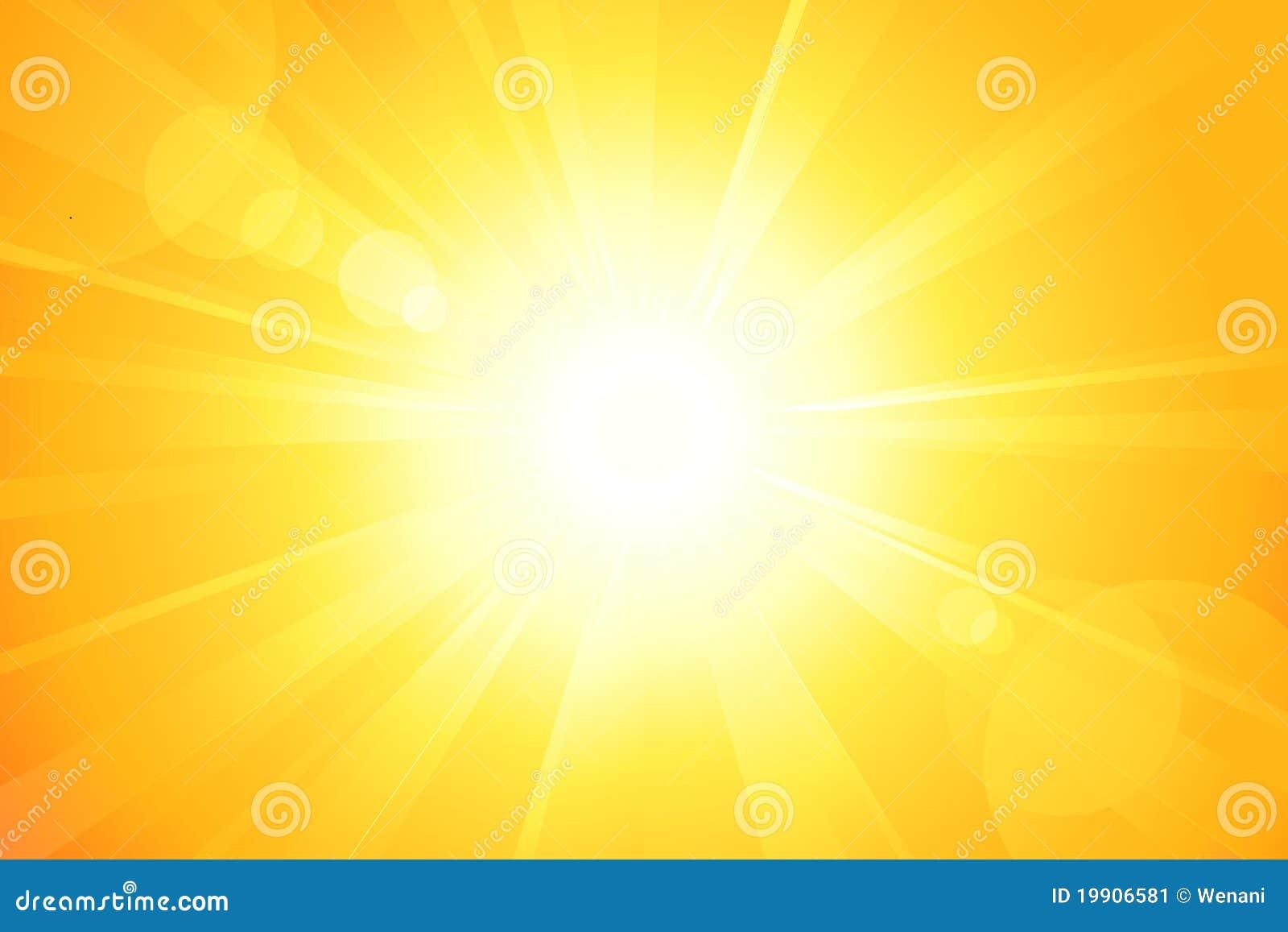 Räkna kort online Phoenix Sun Karotten