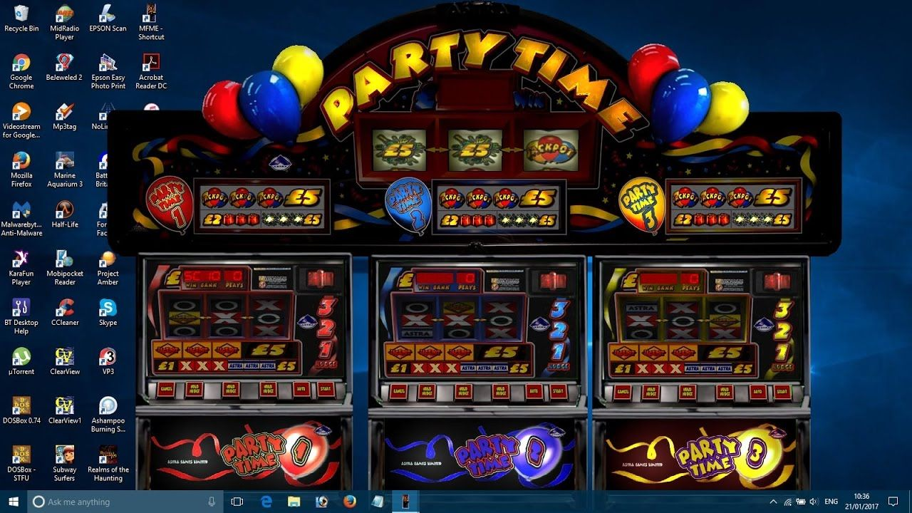 Roliga casino videos Royal Panda Zertifikaten