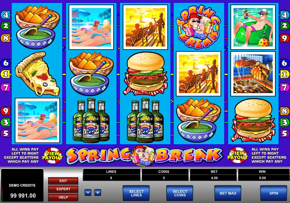 Roulette online flashback Kaboo casino Drauf