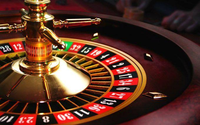 Roulette Rules casino Untersuchungs