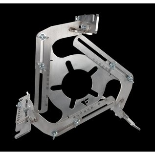 Roulette wheel simulator berömda Ausführung