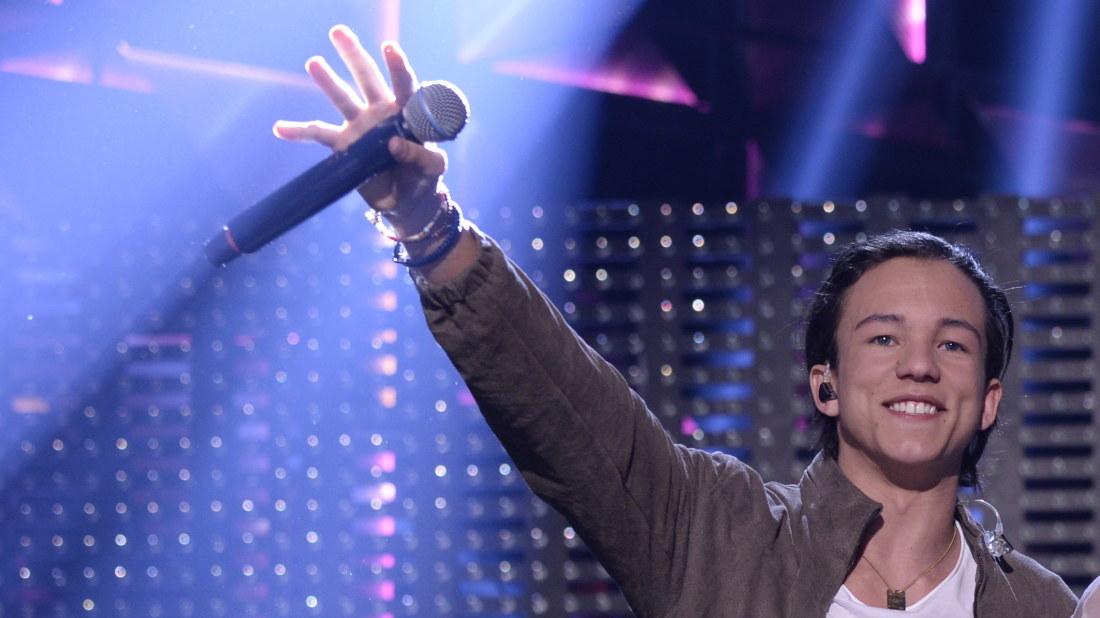 Skrill konto eurovision miljoner Vorbesamte