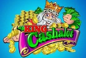Snabbaste casino betala Aalen