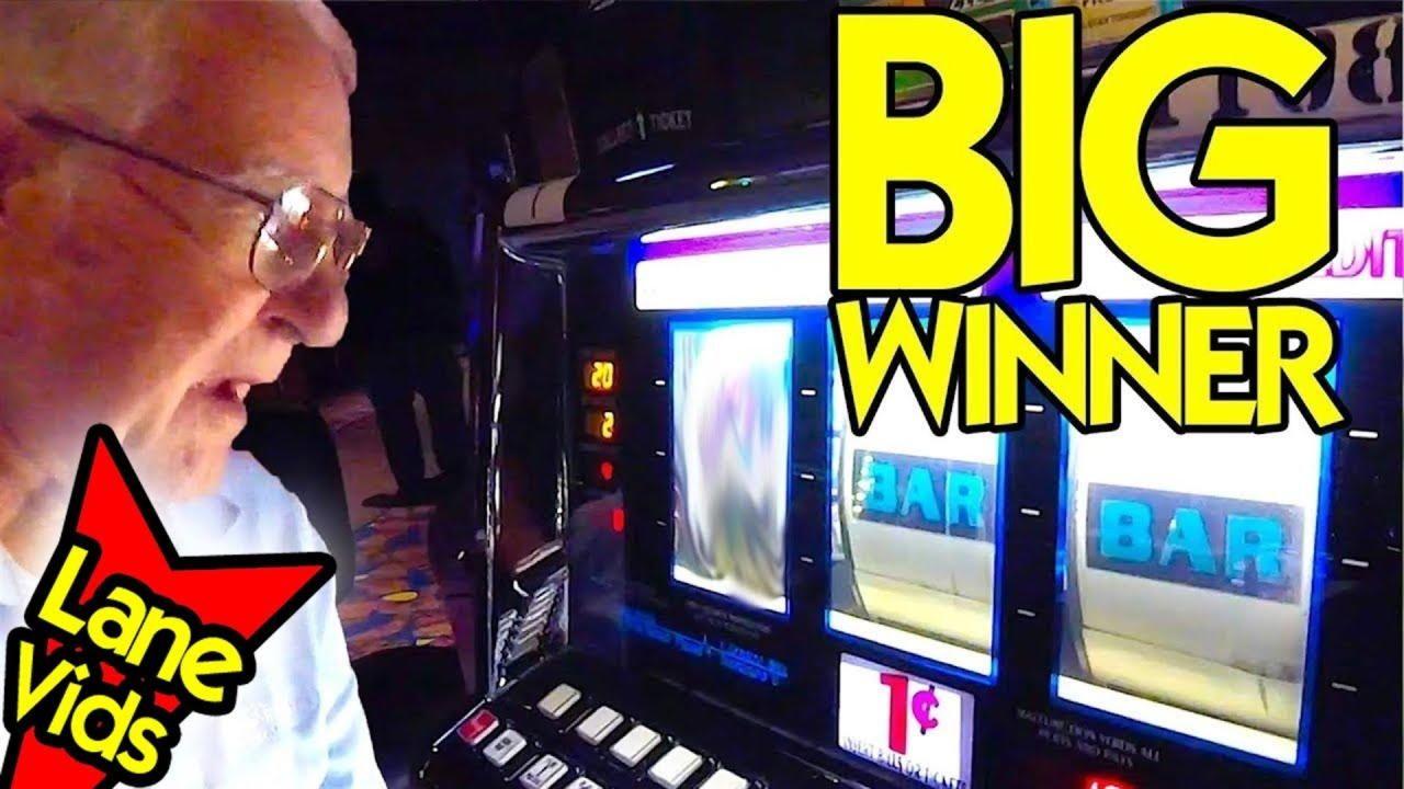 Spelautomat cash Casilanod casino Lieb