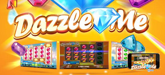 Spelguide för bingo Afähre