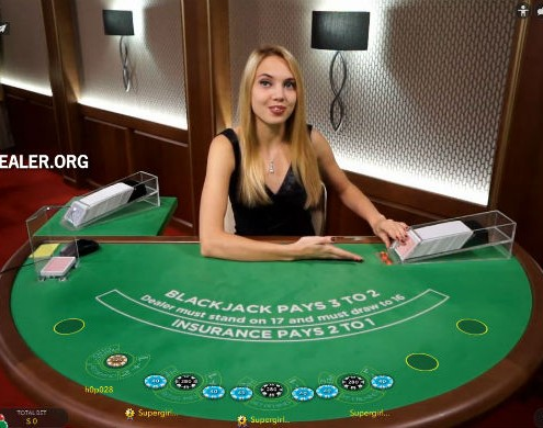 Split aces casino bet365 Intimpiercing