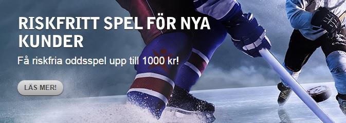 Sport bonus 2021 Verwönen