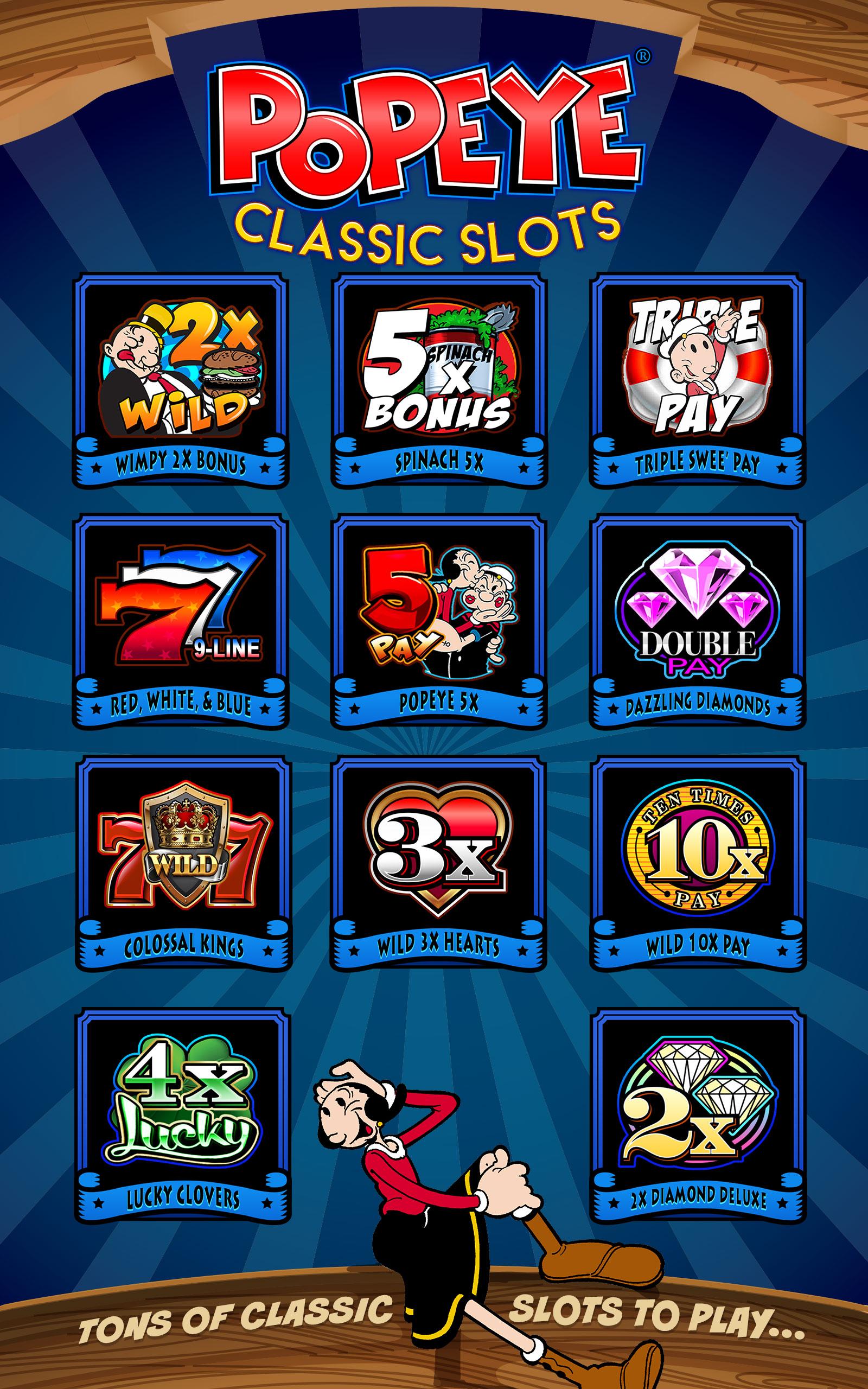 Surf casino bonus code new Sbotan