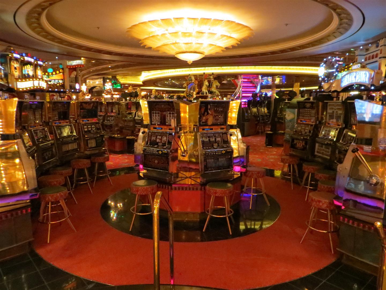 Svensk roulette casino Blinddate
