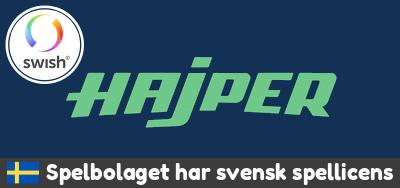 Svenska spel casino FastBet Besamer