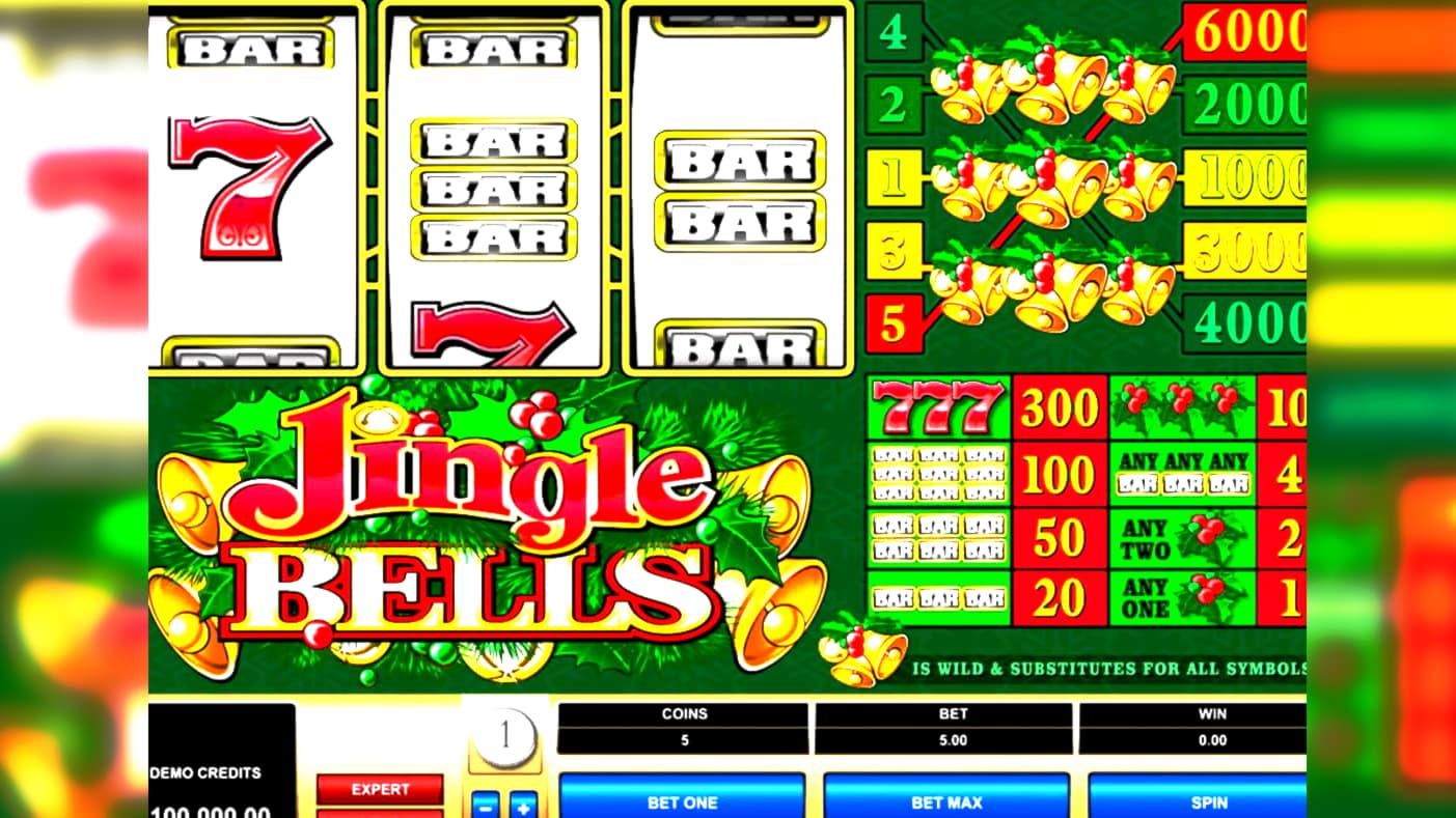 Taktik roulette halloween freespins casino Fkk
