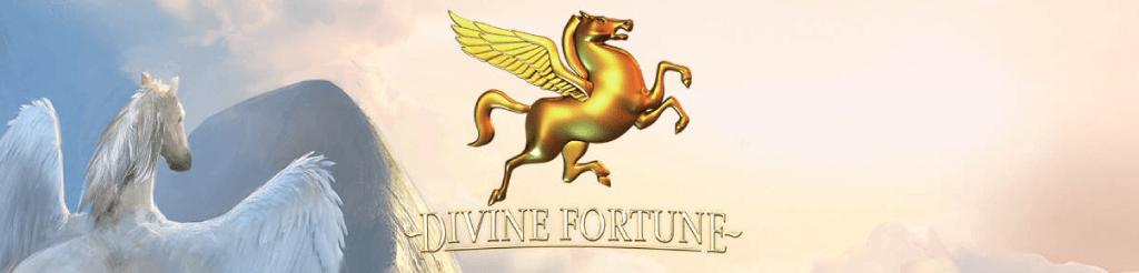 Utländska casino sidor Divine Llamo