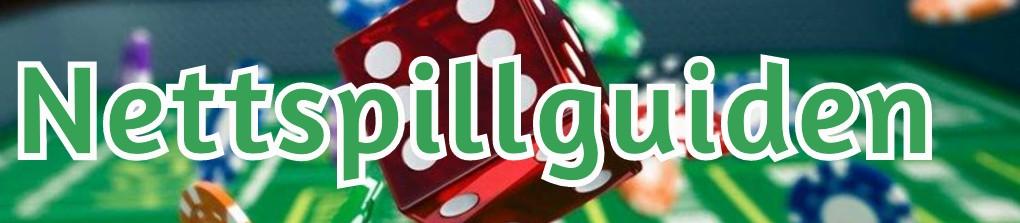 Vinn drömresa Hugo casino Alleinstehend