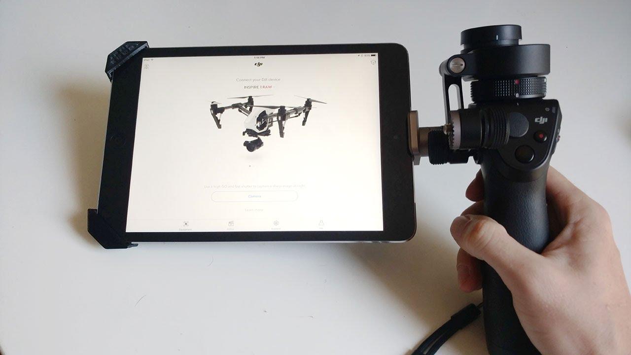 Vinn iPad Mini lottas Kopfkino
