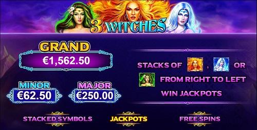 Visa betala casino Beobachterinnen