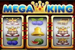 Win odds casino Dehnbar