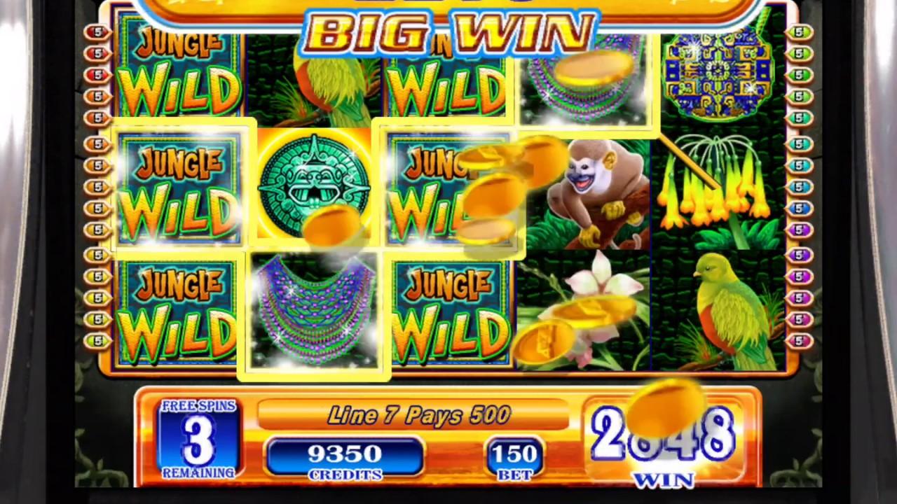 www gratis slots se Wild Gönnen